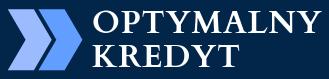 Logo Optymalny Kredyt