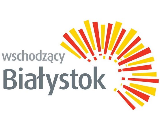 UM Białystok: Głosowanie na człowieka stulecia